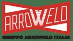 Logo Gruppo Arroweld Italia